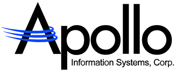 Apollo Information Systems