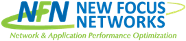 New Focus Networks